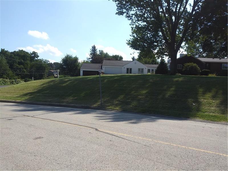 4520 Old William Penn Highway, Monroeville