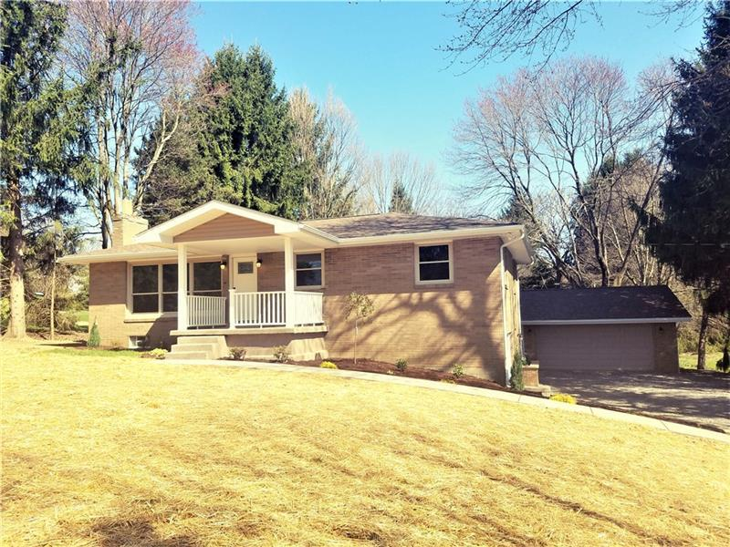 132 Caldwell Dr, Jefferson Twp