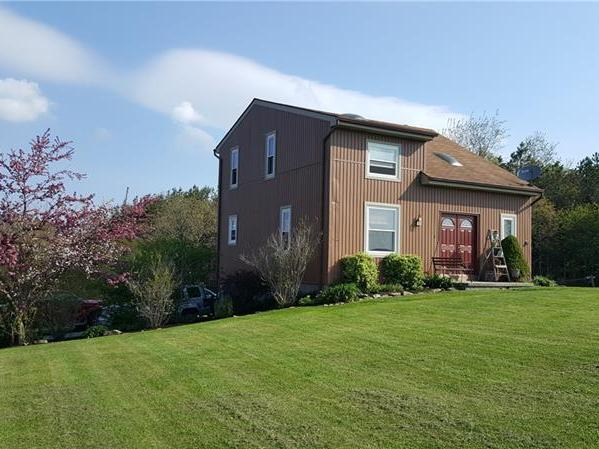 144 Worthington Lane, Somerset Twp