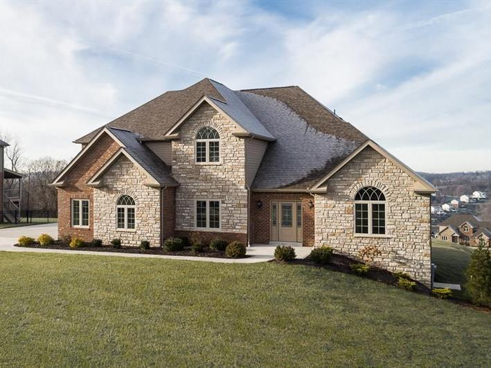 602 Drover Drive, 8, Peters Twp