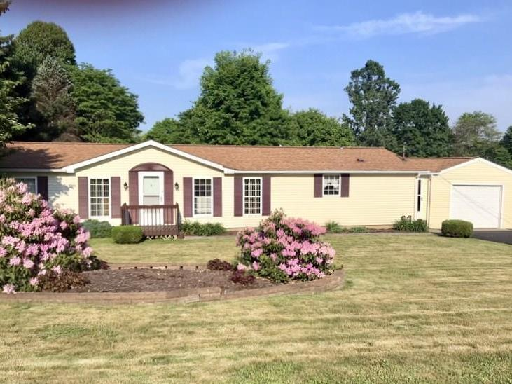 4114 Karla Dr, Twp. of Butler NW
