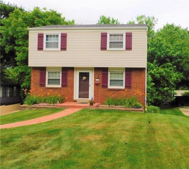 130 Parkedge Rd, Greentree