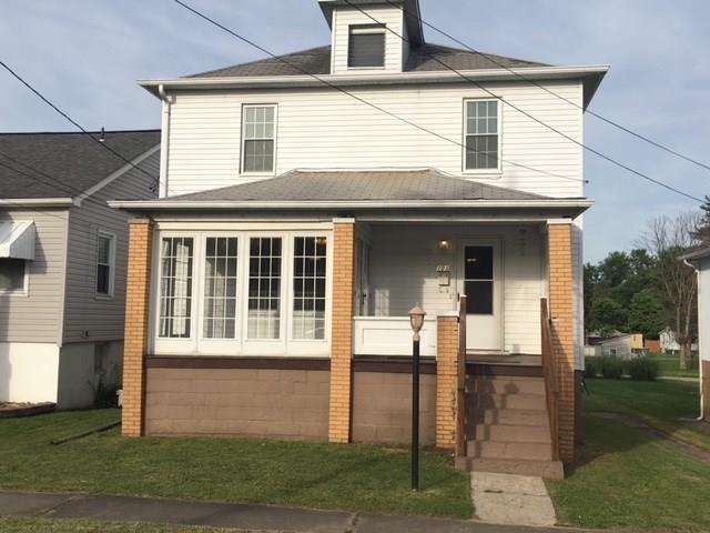 103 Cedar Street, Masontown