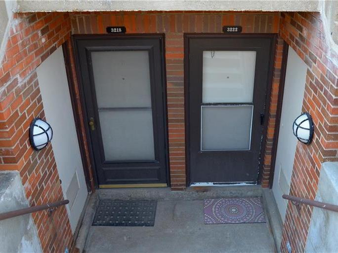 3222 Kennett Sq, Oakland