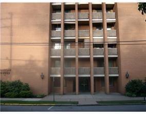 1326 6th Avenue, 401, Beaver Falls