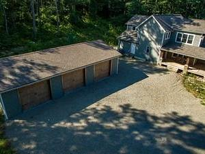 741 Macgyver Way, Donegal