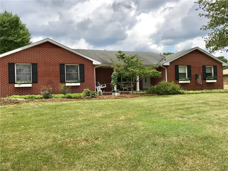 3709 Clearview Dr., Hermitage