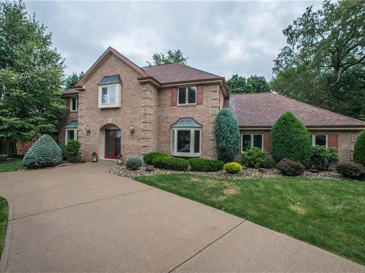 115 Lexington, Peters Twp