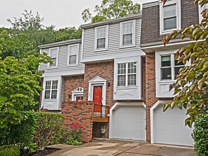 130 Spruce Ct, 130, Ross Twp