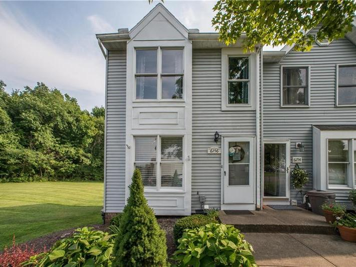 6256 Springhouse Place, South Fayette