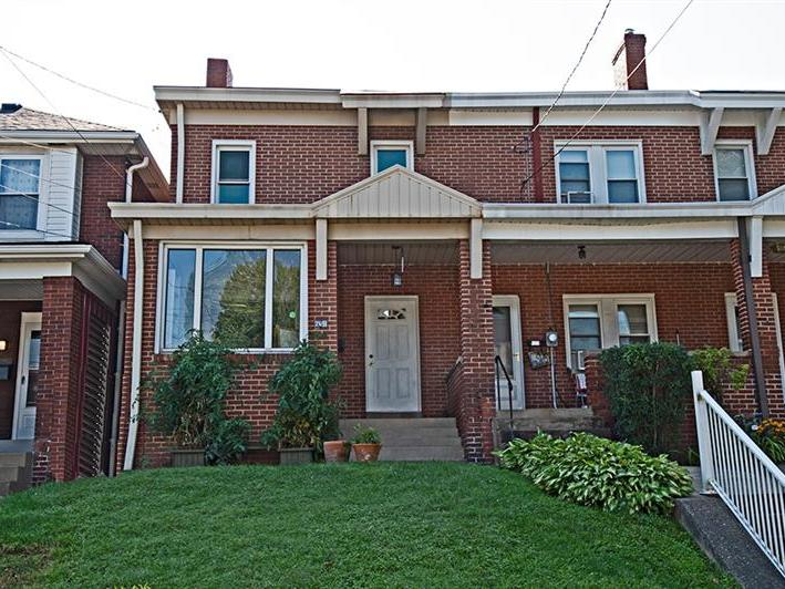 631 Hastings St, Point Breeze