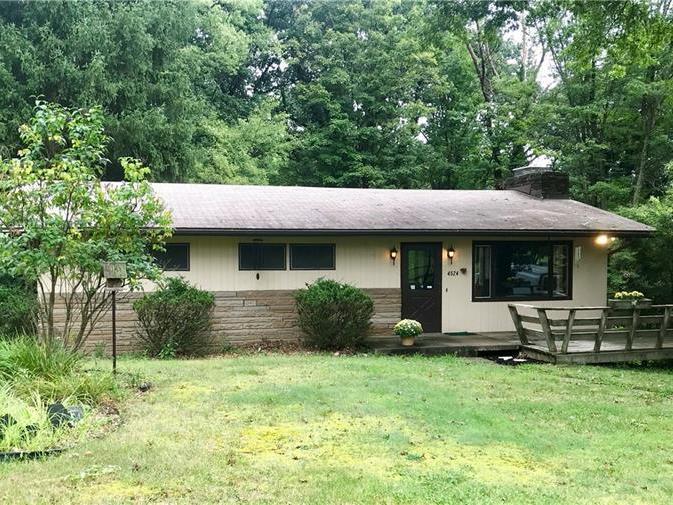 4524 Pinewood Ln, Hampton