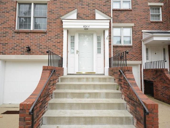 404A Emerson Avenue, A, Aspinwall