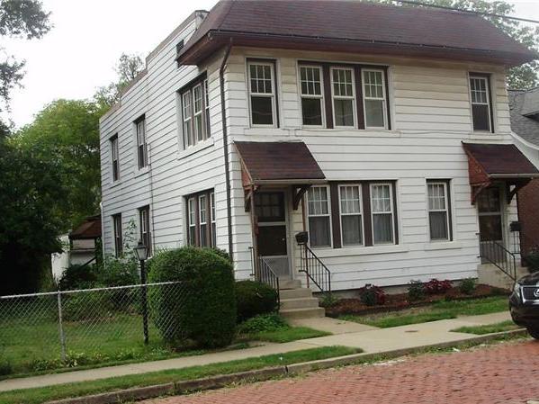 408 Miller Ave, City of Butler NE