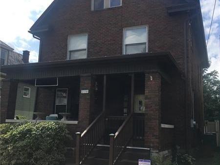 230 N Elm St, City of Butler NE
