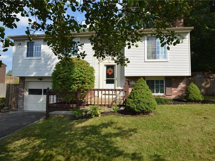 2068 Powell Rd, Cranberry Twp