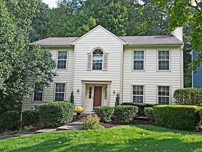 423 Monmouth, Cranberry Twp