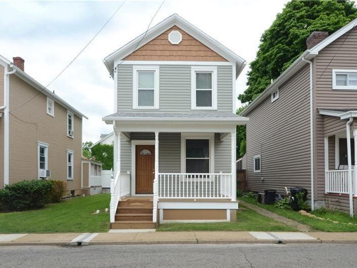 430 Insurance St, Beaver