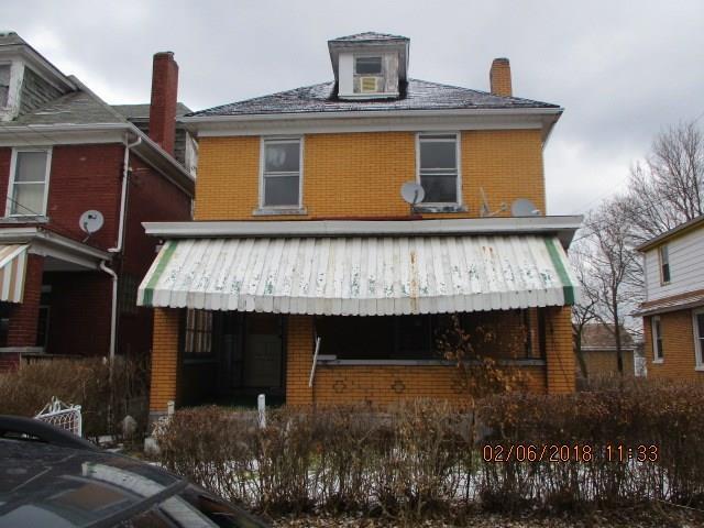1209 Sylvan St, Homestead