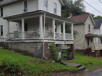 914 Laurel Street, Bridgeville