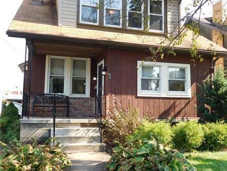 64 Vincennes Ave, Oakdale