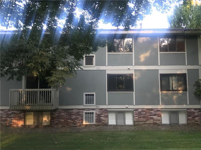 2459 Brook Ledge Rd, 34B, Bridgeville