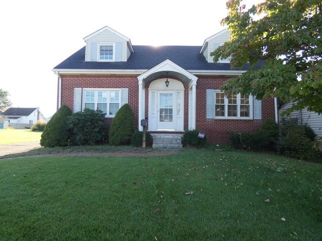 2415 Maple Ave, Hopewell Twp