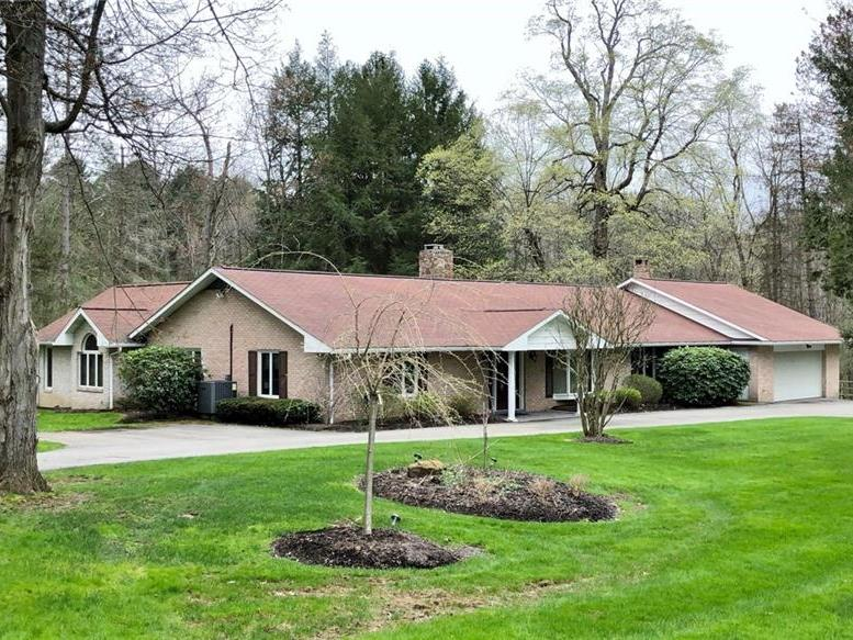 257 Hickory Hollow Rd, Somerset Twp