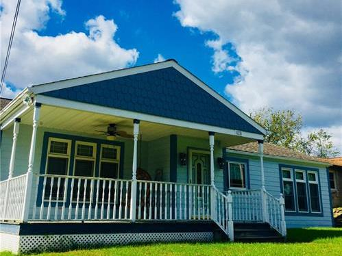 139 Midway Candor Rd, Robinson Twp