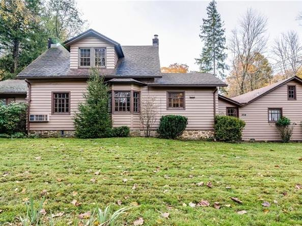 204 Mill Road, Ligonier Twp