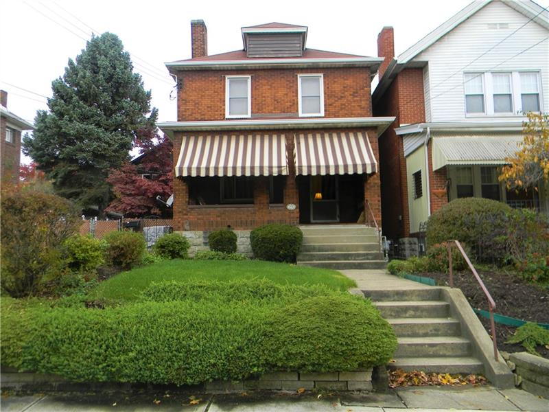 7131 Michigan Ave, Swissvale