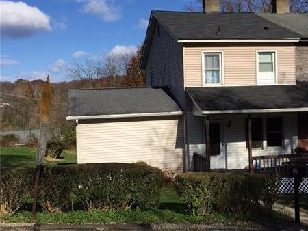 37 Orchard Drive, South Fayette