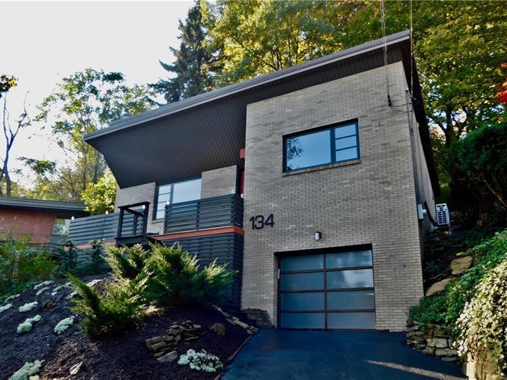 134 Fairfax Rd, Forest Hills Boro