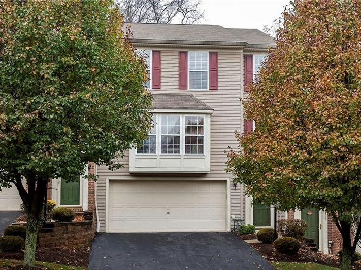 102 Park Place, Kennedy Twp