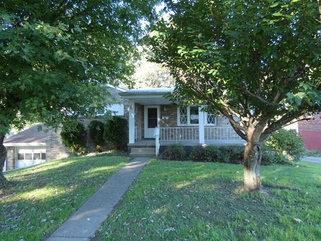 266 Eisner Ave, Bridgeville