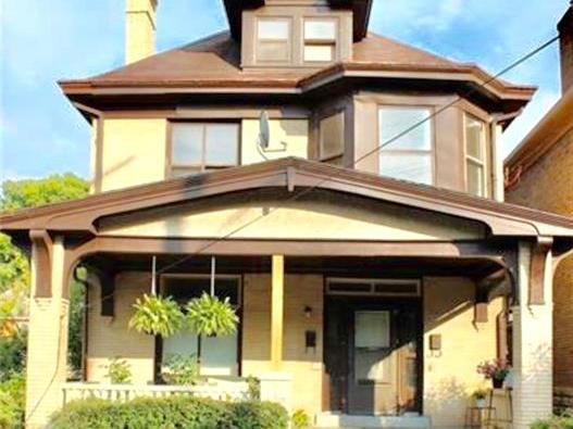 3255 Pinehurst Ave, Dormont