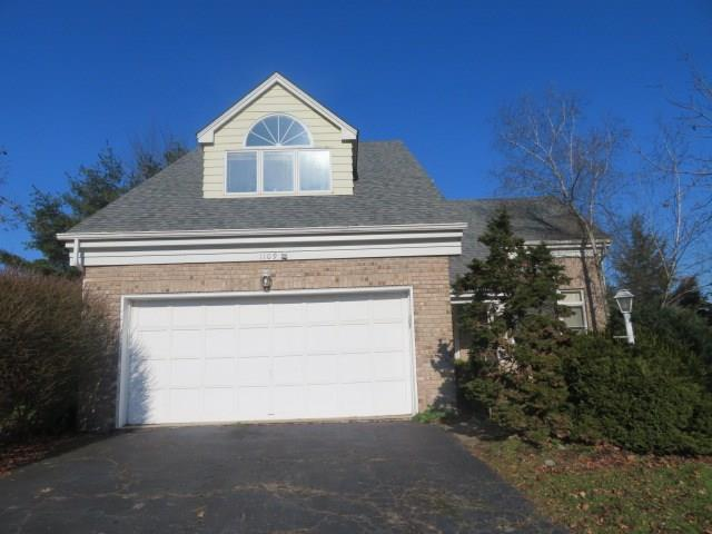 1109 Lakeview Drive, South Fayette