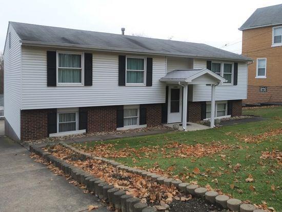 1300 James St, Monroeville