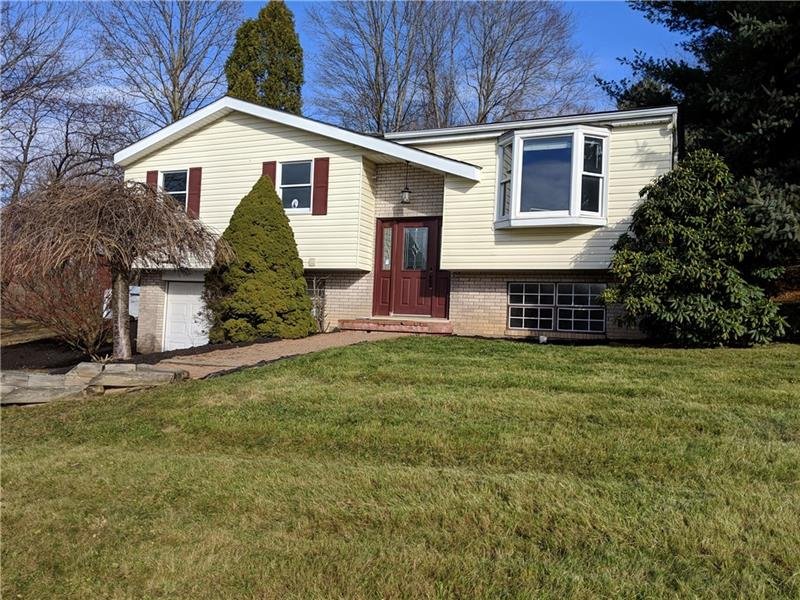 273 Foster Rd, North Sewickley Twp