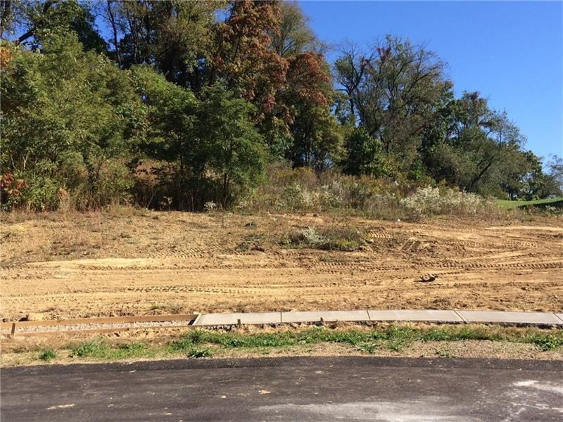 Lot 39 128 Timothy Trail, Brighton Twp