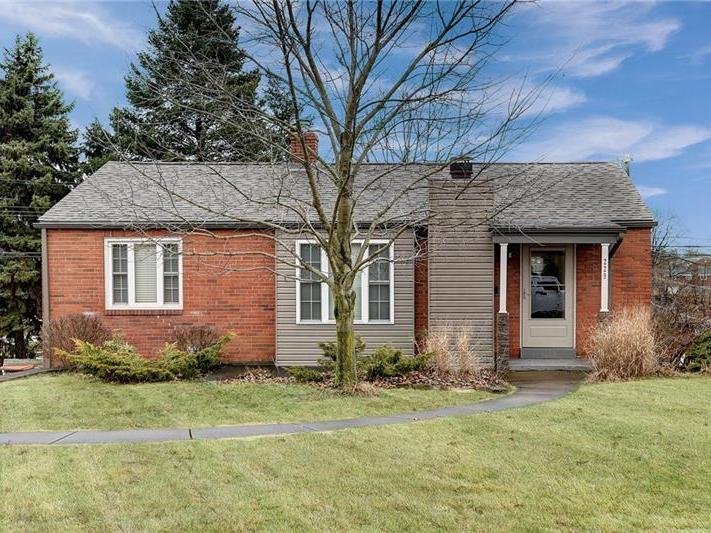 229 Orchard Spring Rd, Greentree