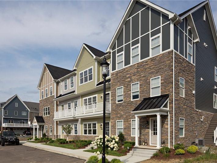 205 Park Place, Oakmont