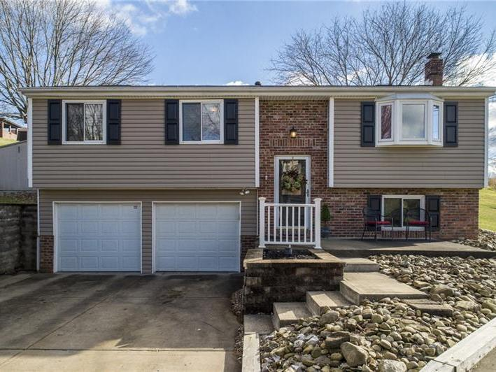 328 Sygan Road, South Fayette