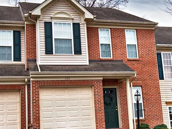 175 Southern Valley Court, Adams Twp