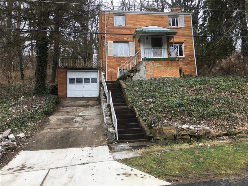 311 Forest Hills Rd, Forest Hills Boro