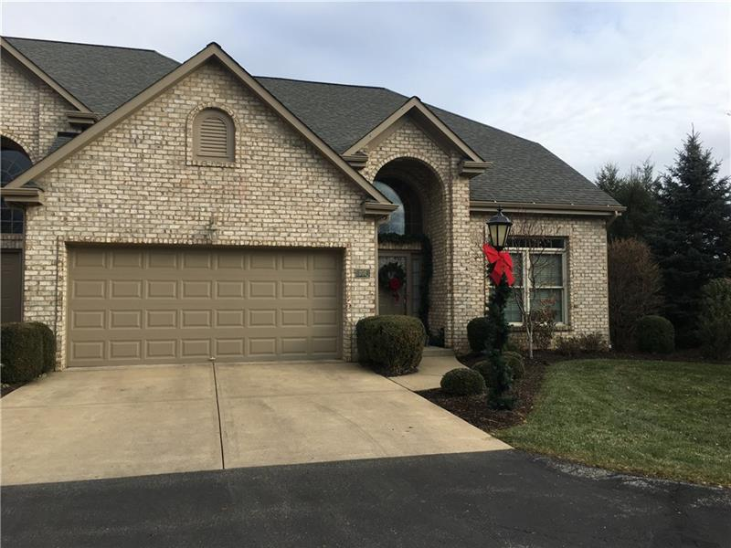 101 Eagleview Court, Adams Twp