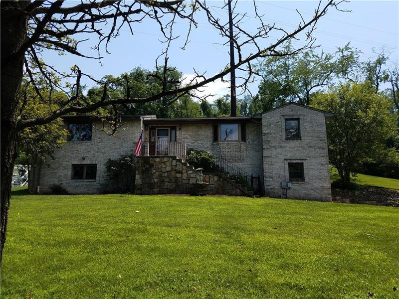 6354 Leechburg Rd, Penn Hills