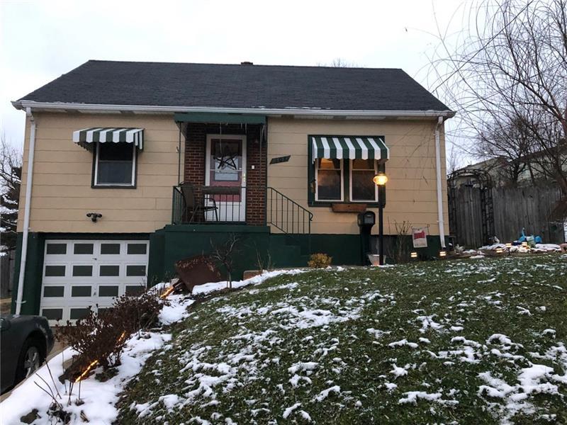 103 Madison Ave, Uniontown