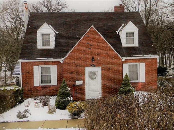 168 Spring Grove Rd, Penn Hills