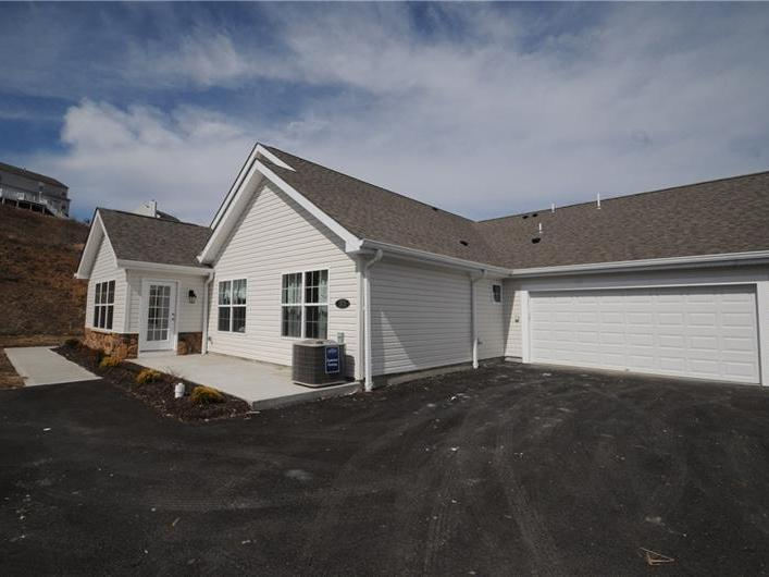 388 Saddlebrook Rd, (Lot 24C), West Deer
